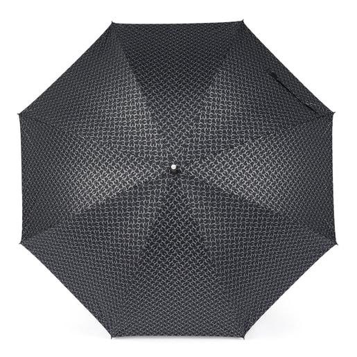 Ομπρέλα Milosos