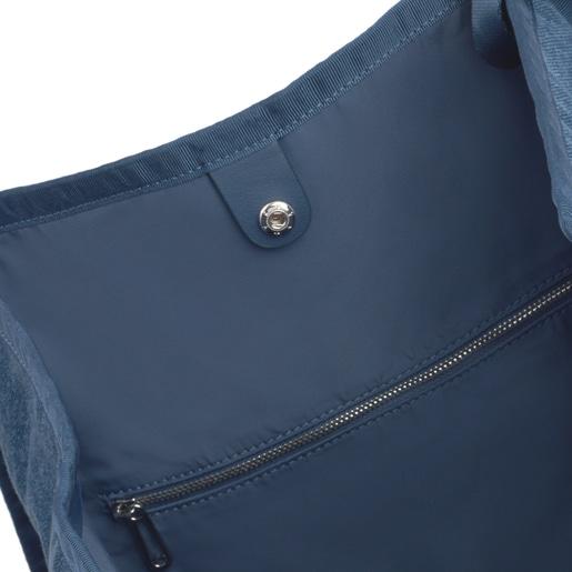 Shopping  Colección T Colors Lentejuelas Fucsia Jeans