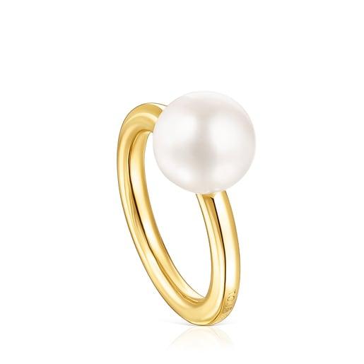 Hold-Gloss earrings set