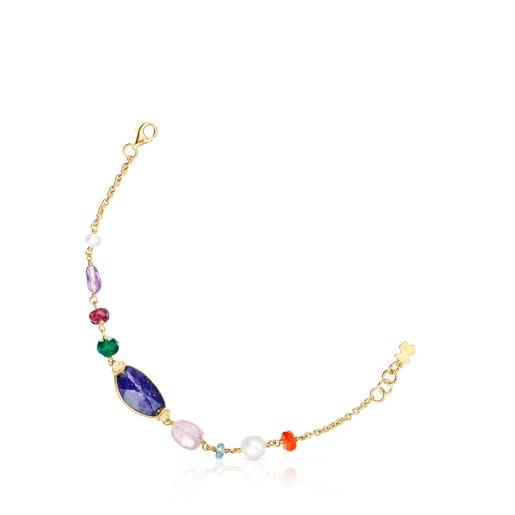 Oceaan Color Bracelet set