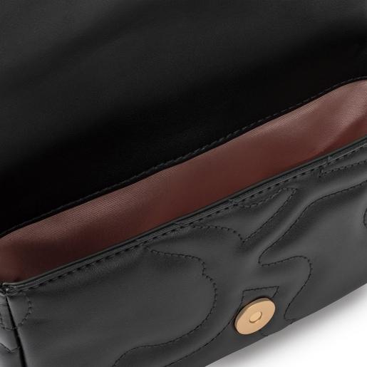 Green Kaos Dream belt bag