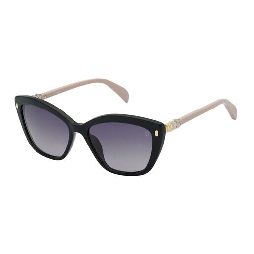 Gafas de sol  Square Bear negro