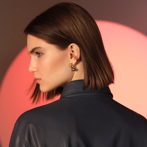 Hav Earring set