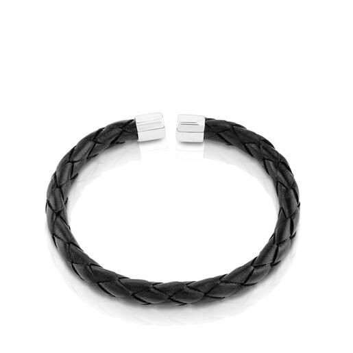 Armband TS aus Silber