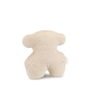 TOUS Bear Teddy bear