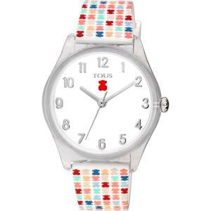 79db5702cfde Relojes Tous  compra tu reloj online en la Web oficial de Tous - TOUS