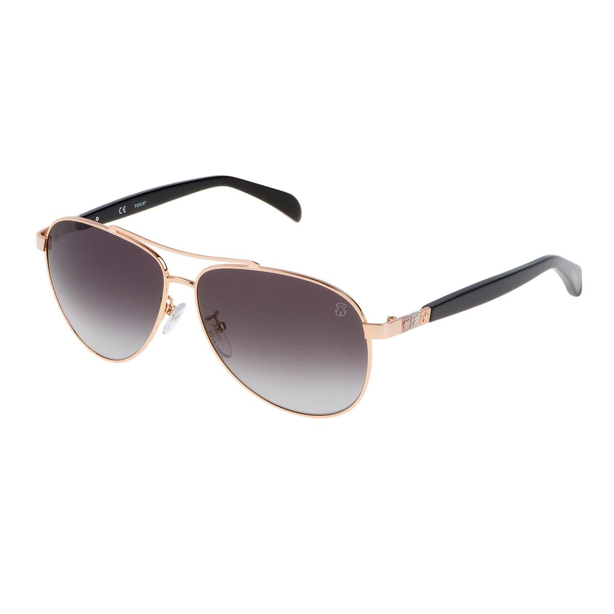 9266f5866b Tille Pilot Sunglasses - Tous Site Puerto Rico