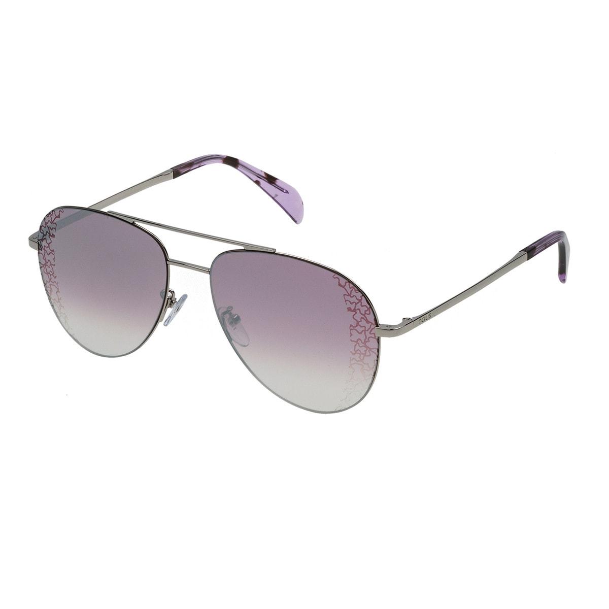 Gafas de sol Pilot Kaos