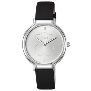 Relojes Tous: compra tu reloj online en la Web oficial de