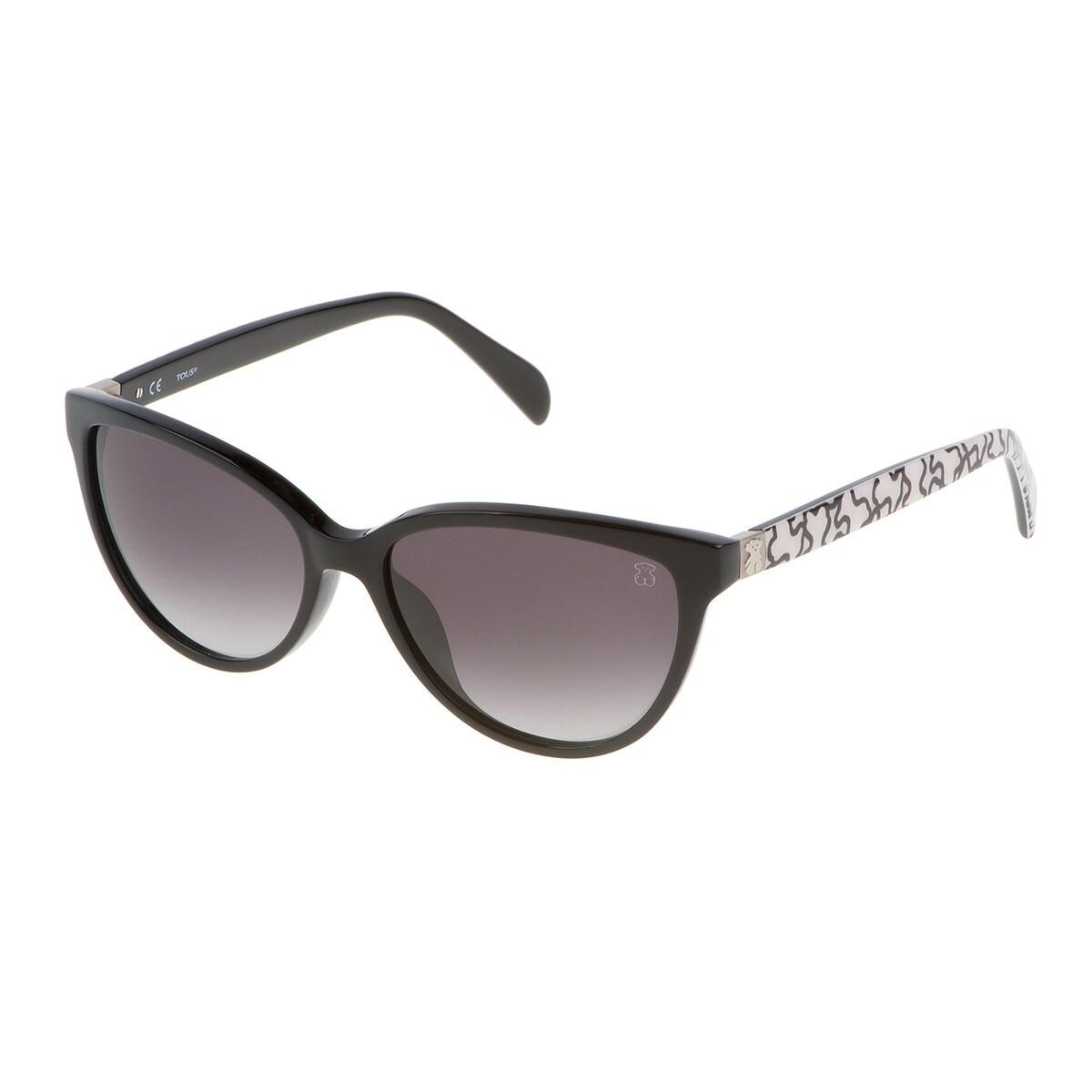 fdc3e524f7 Gafas de sol Tille Cat Eye - Sitio web Tous España