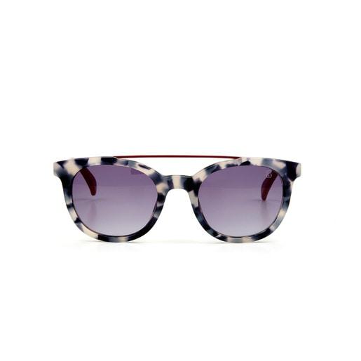 Pantos Double Sunglasses