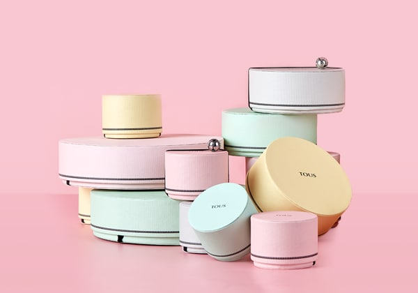 TOUS_Gift_Packaging