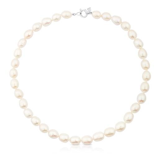 Collar TOUS Pearls
