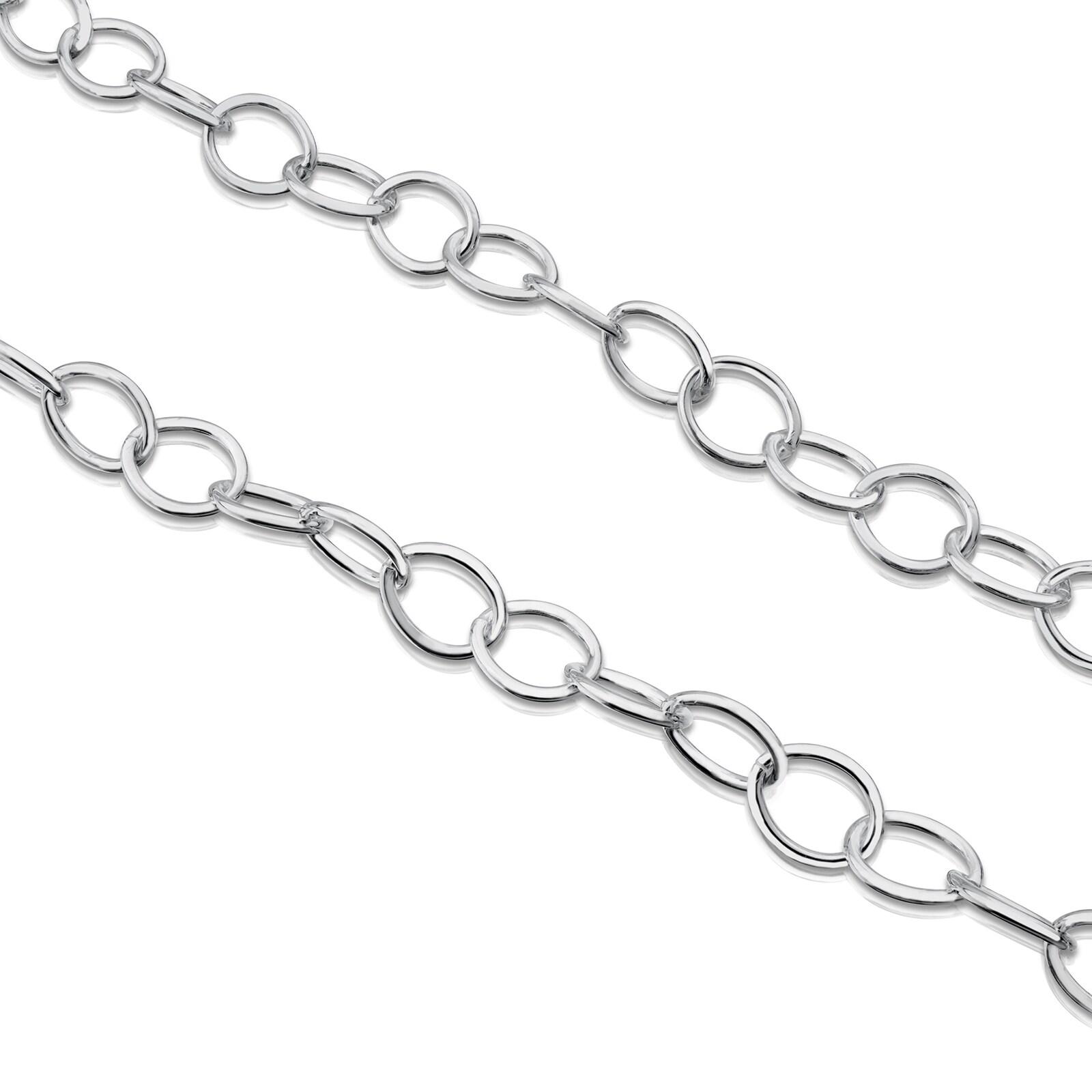 Tous 918594550  Female Multicolored Silver