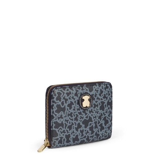Kaos Mini Wallet