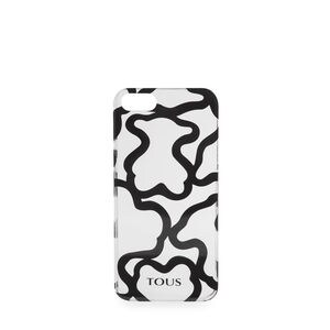 Kaos cell phone cover