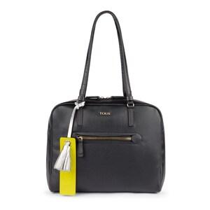 modelos de gran variedad variedad de diseños y colores Código promocional Bolsos, mochilas, bolsos bandoleras y bolsas de viaje - TOUS