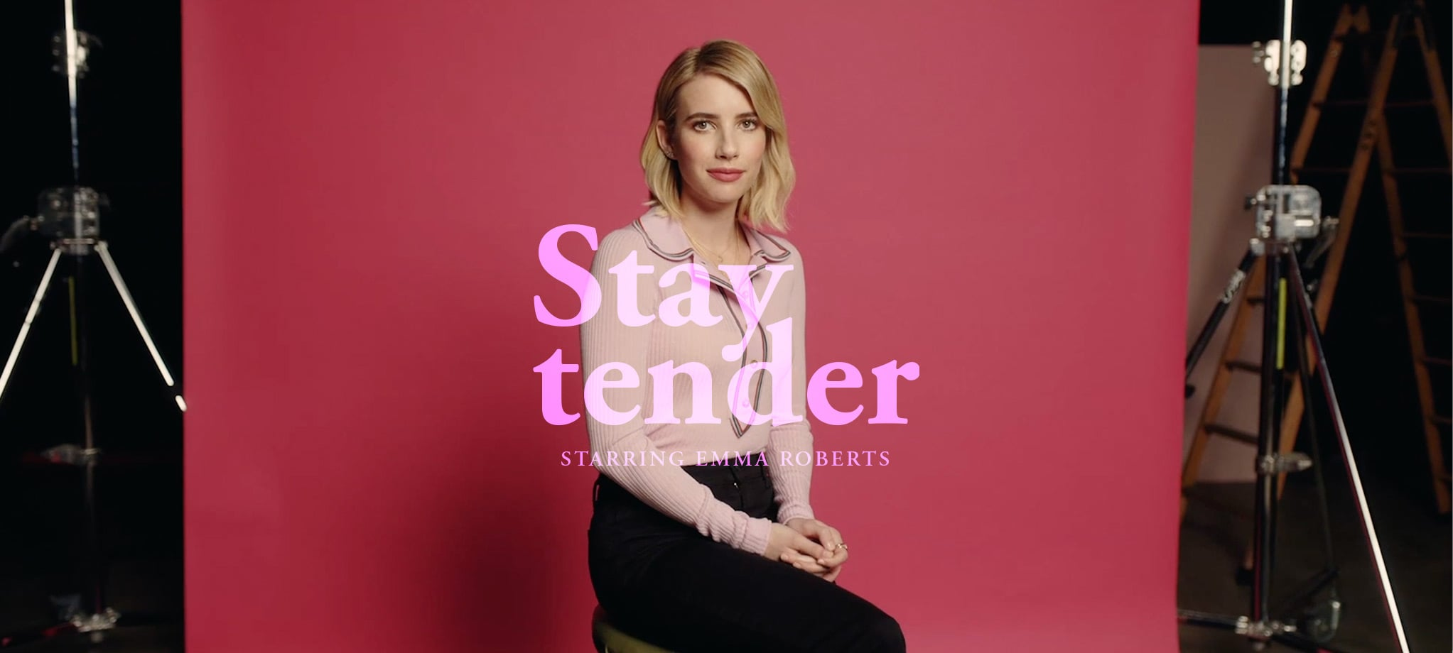 Master_teaser-stay-tender-desktop.jpg