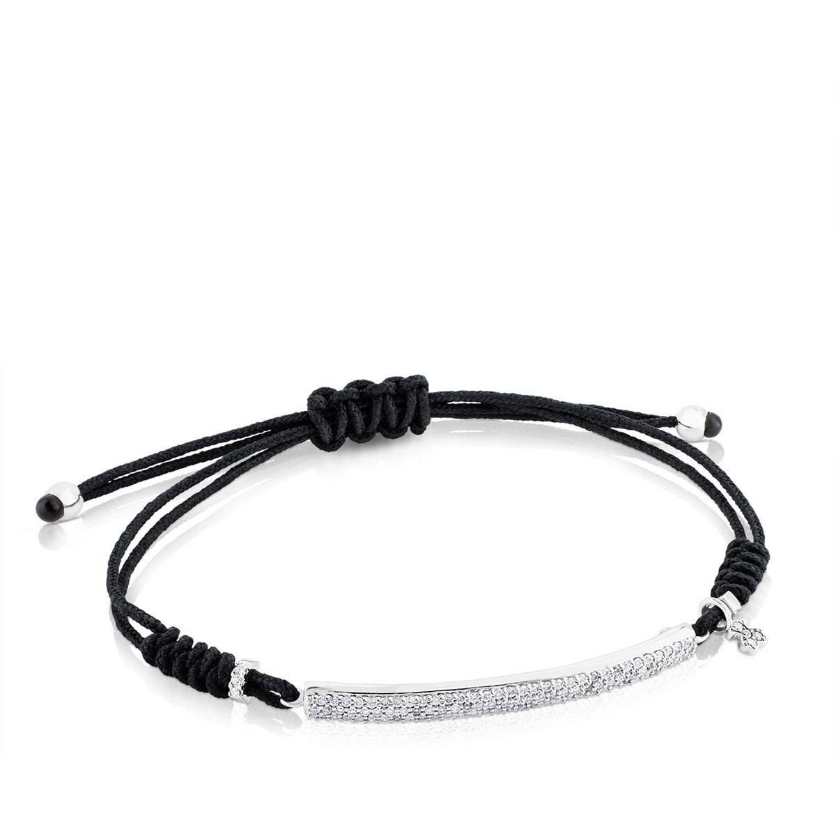 Bracelet TOUS Diamonds en Or
