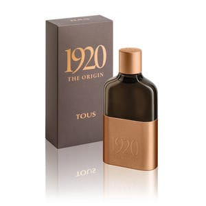 1920 The Origin Eau de Parfum - 100 ml