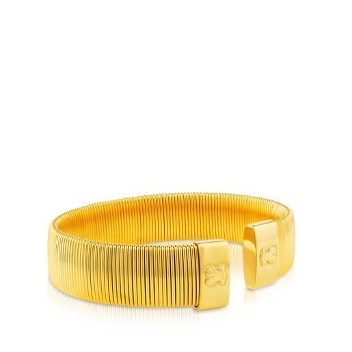 Steel Bulevar Bracelet