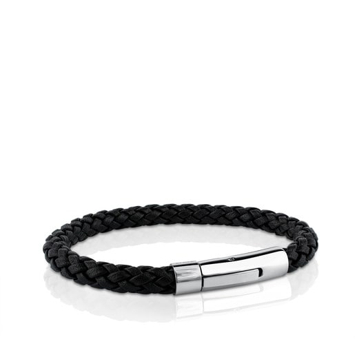 Stainless Steel TOUS Man Bracelet
