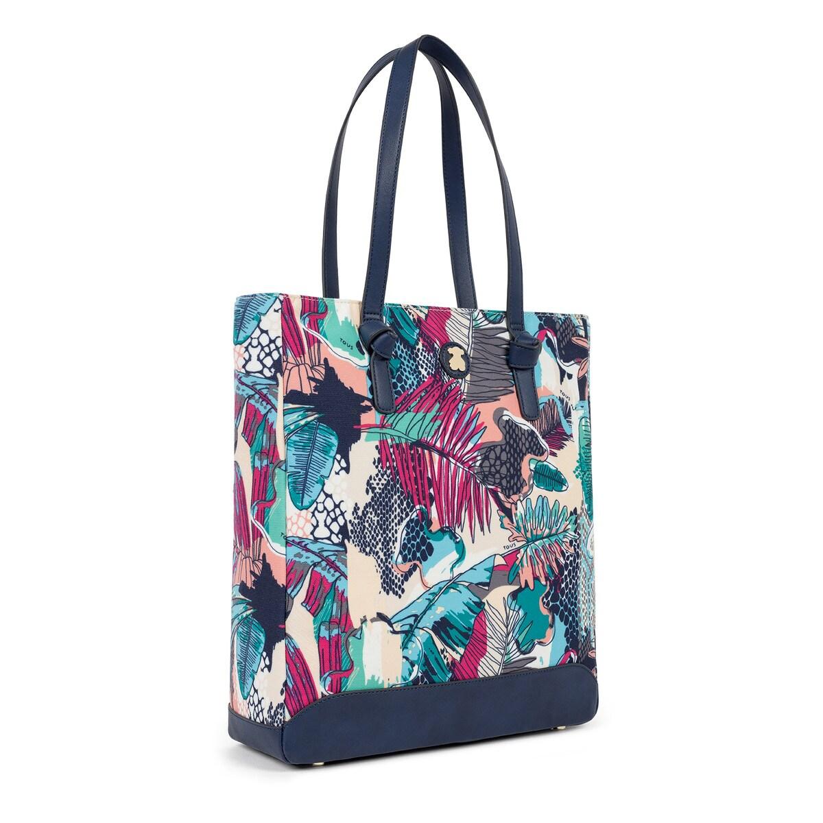 De Sitio Rialto España Color Tous Shopping En Multi Lona Web w8NnPkOX0
