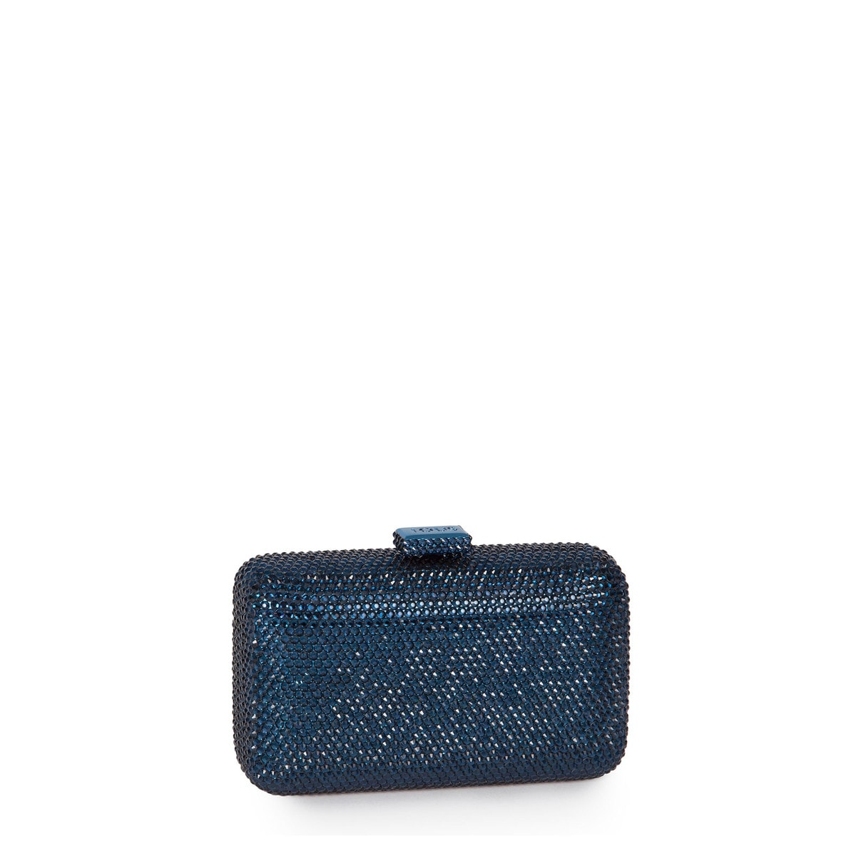 Clutch Marilin en color azul