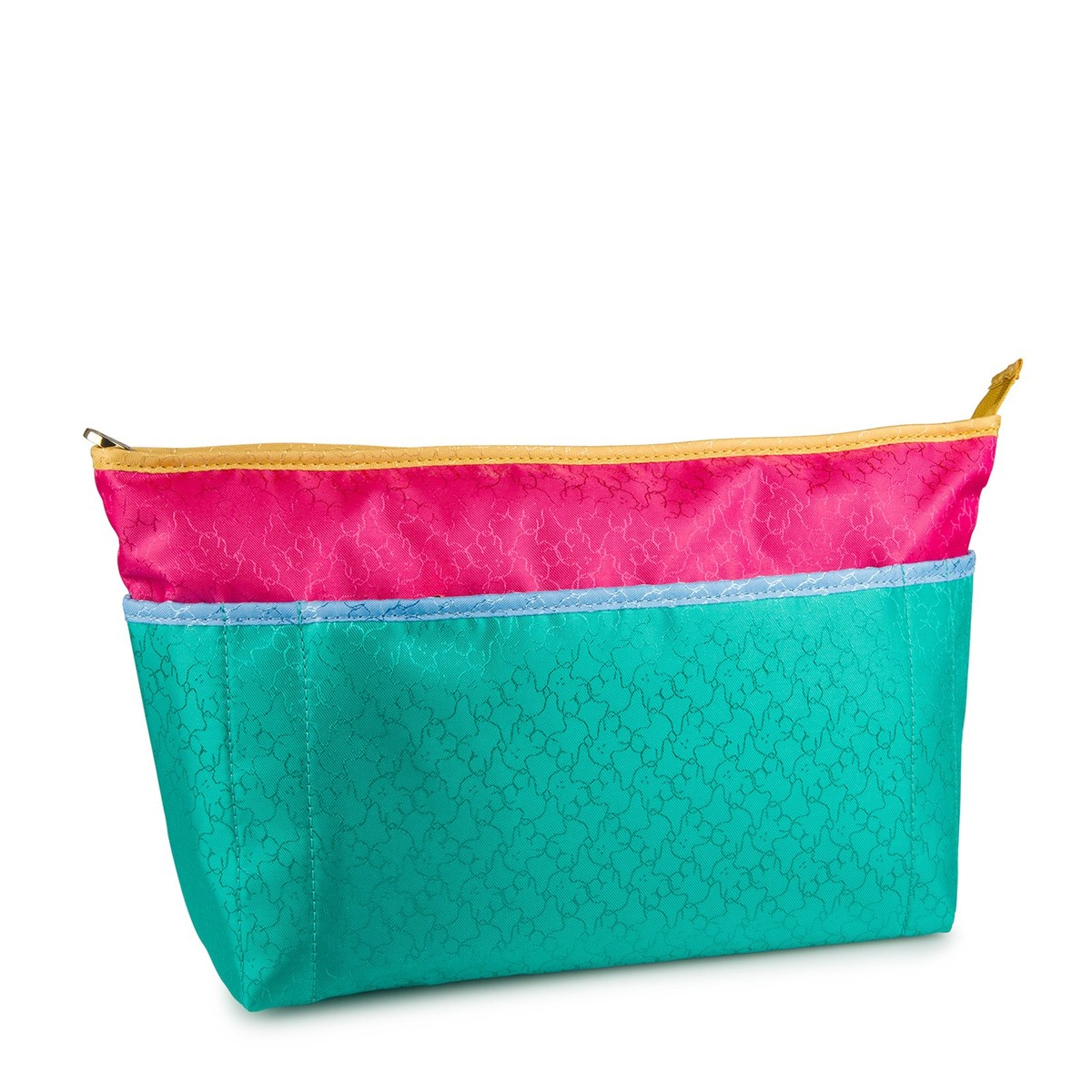 Clasica Toiletry bag