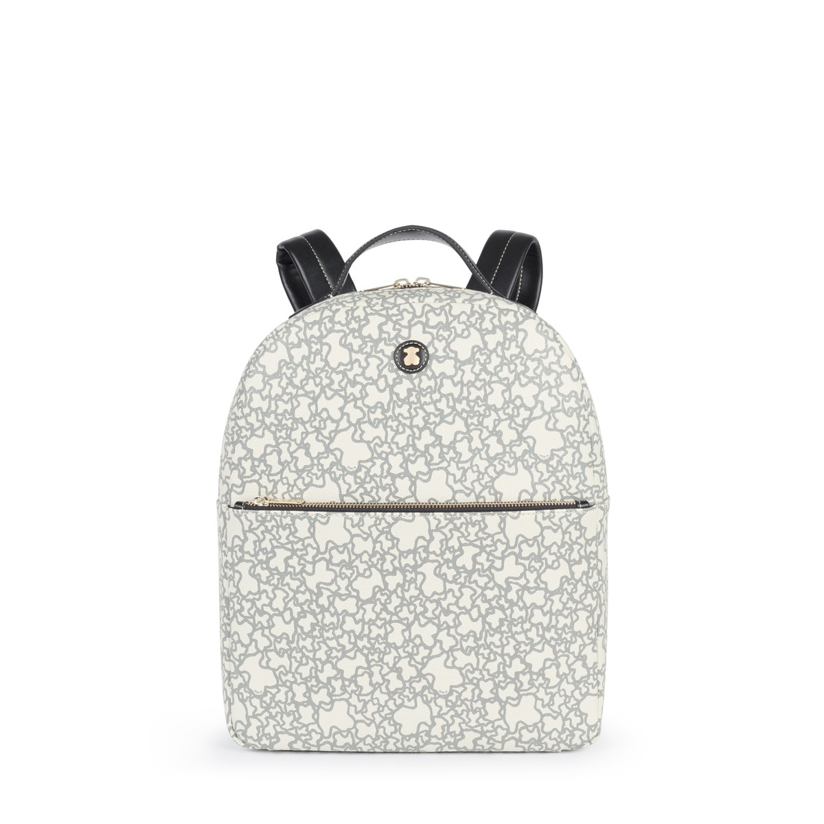 232b33f65 Beige Kaos Mini Backpack - Tous Site Puerto Rico