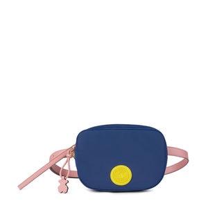 b1ebb75b Bolsos, mochilas, bolsos bandoleras y bolsas de viaje 👜 - TOUS