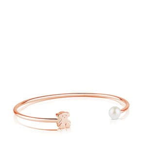 TOUS online jewelry store  Jewelry for men, women and
