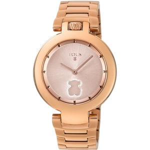 8b20370e0a804 TOUS Watches: buy your watch online on the official TOUS website ...