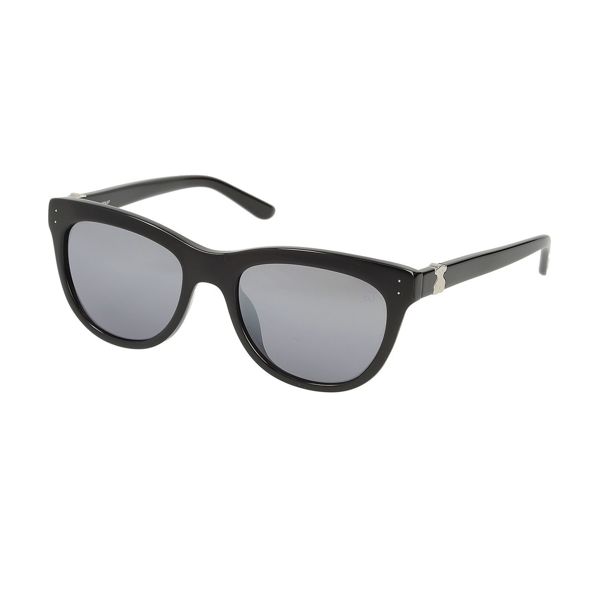 Gafas de sol Dots Two