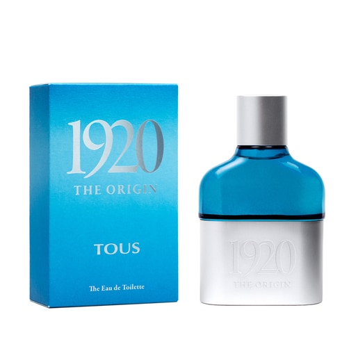 1920 The Origin Eau de Toilette - 60 ml Men