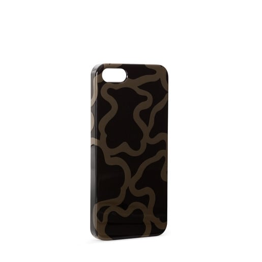 Miscelania cell phone cover