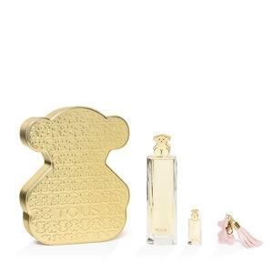 Cofre TOUS Mini Kaos Bear Eau de Parfum