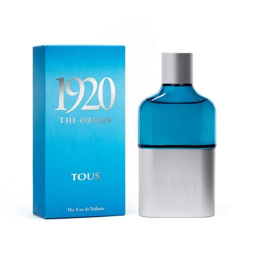 1920 The Origin Eau de Toilette - 100 ml Men
