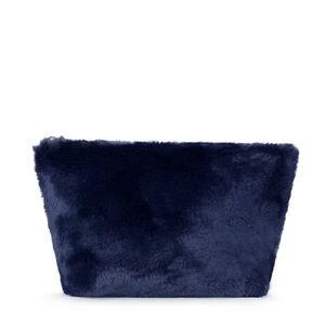Bolsa mediana Kaos Shock Nordic azul