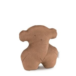 Brown Tous Bear Teddy Bear