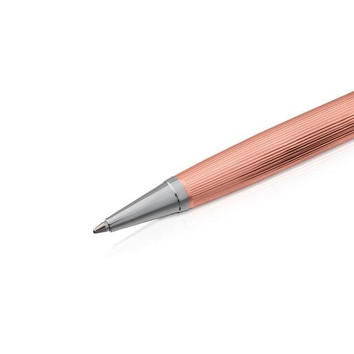 Esferográfica TOUS Writing.