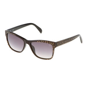 229de2c15b Sunglasses for men and women - TOUS