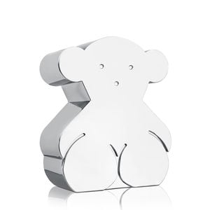 TOUS Bear Money Box