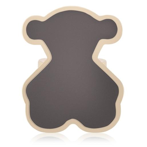 Golden Bear Mobile Support Ring