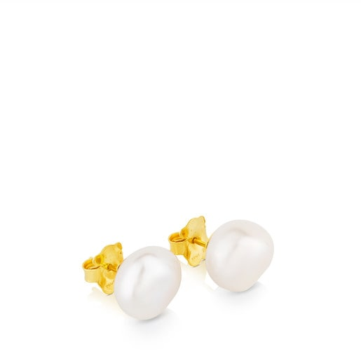 Tous Pearls