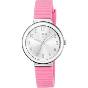 39798e0b7198 Relojes Tous: compra tu reloj online en la Web oficial de Tous - TOUS
