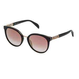 Matilda Sunglasses