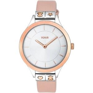 5e2e243a3def Relojes para Mujer - TOUS