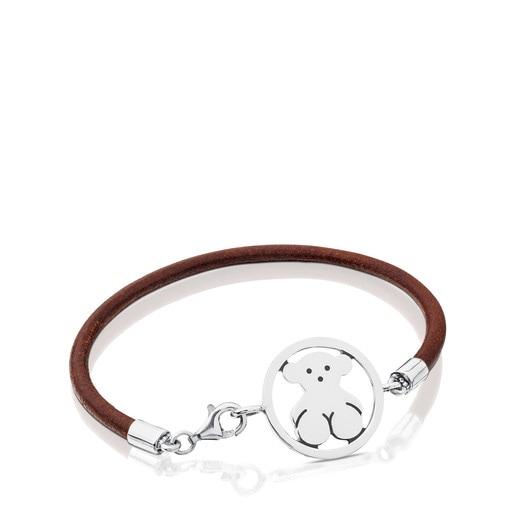 Bracelet Camille en Argent