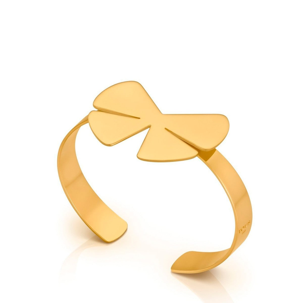 Vermeil Silver Bliss Bracelet